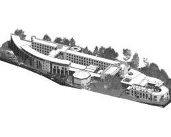 3d-ontwerp-laten-maken-duitsland