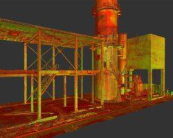 3d-scannen-silo