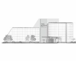 3d-tekening-kantoorgebouw-apeldoorn