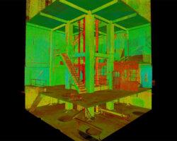 Digitale-kopie-maken-gebouw