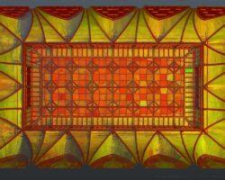Gedetailleerde-scan-van-gebouw-laten-maken