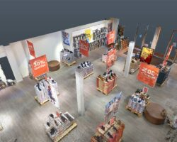 Inteken-winkel-in-3d