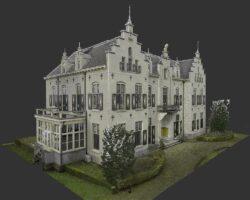 Landgoed-de-wildbaan_panorama-foto