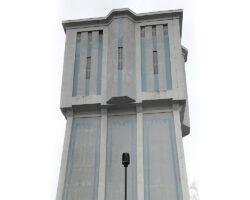 Scan-laten-maken-van-watertoren